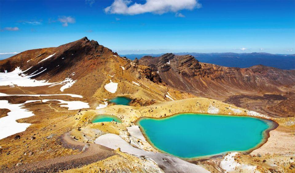 Parque-Nacional-de-Tongariro