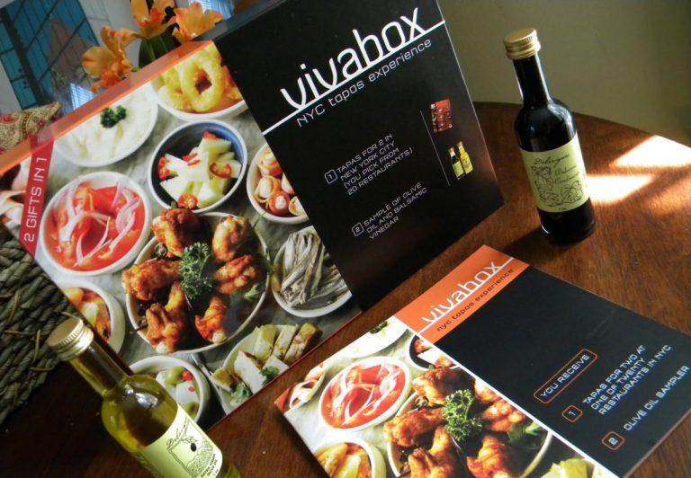 9 vivabox perfectos para escapadas divertidas y de todo tipo