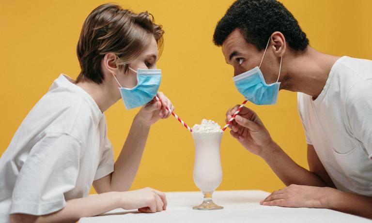 Así han cambiado los restaurantes en España durante el coronavirus