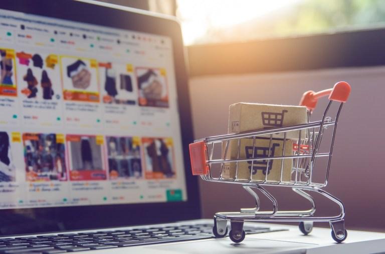 comparadores de precios online