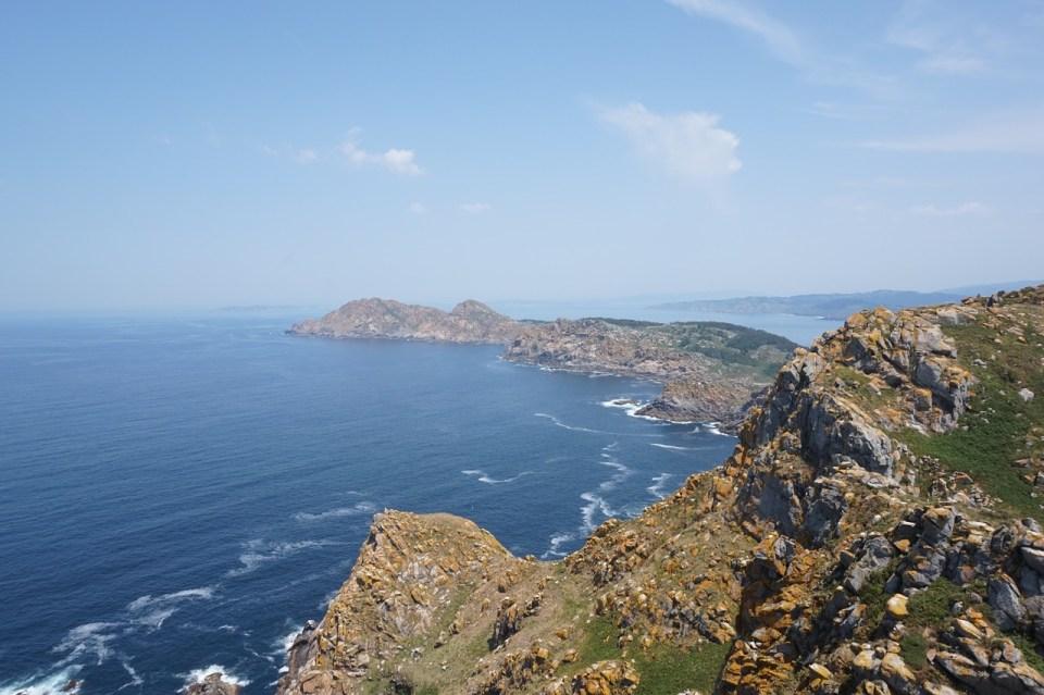 Parques Nacionales hay en España