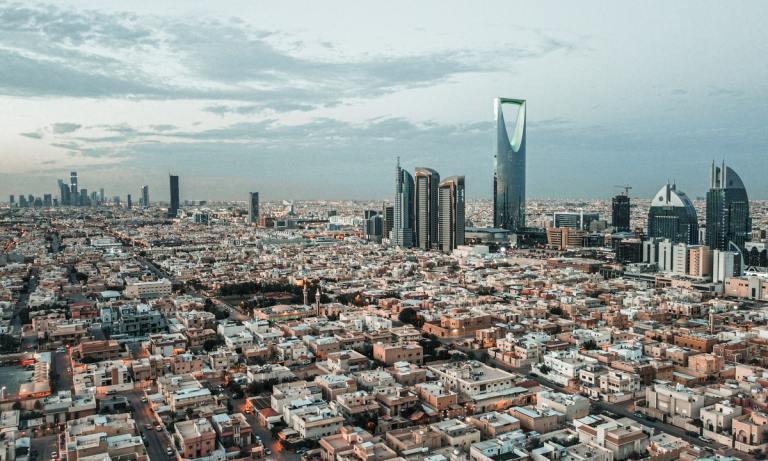 Descubre algunos de los lugares para visitar en Riad