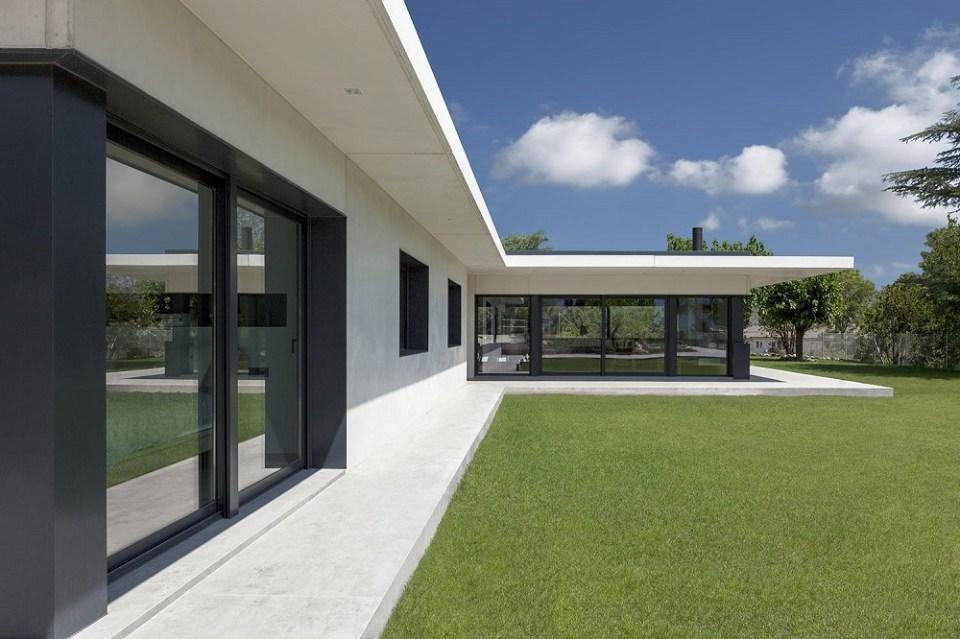 comprar casas modulares Galicia