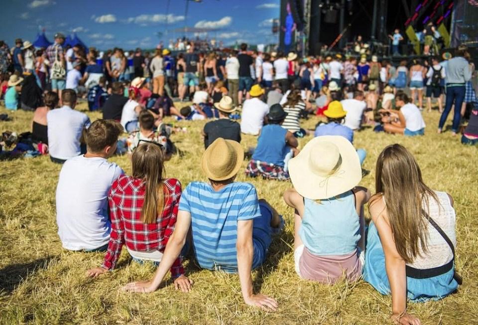 festivales España covid