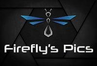 Firefly's Pics - Photographe Infographiste