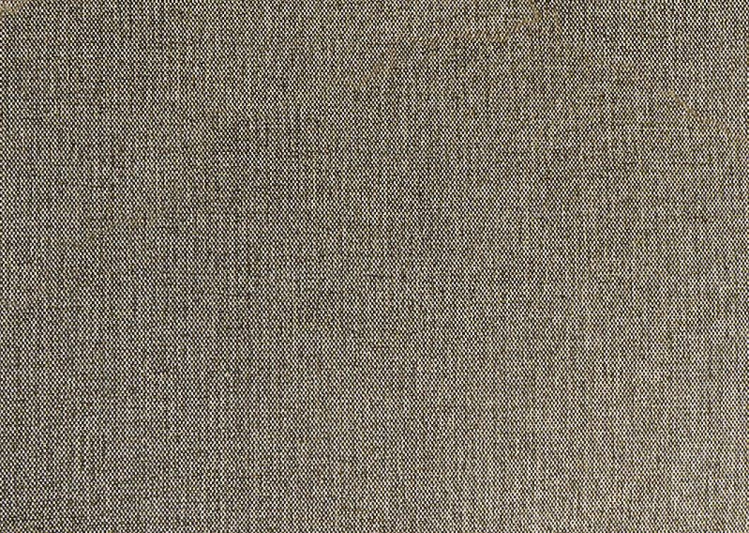 Dark Brown Fabric Seamless 1