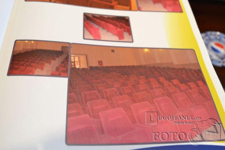fotolii noi teatru lugoj (2)
