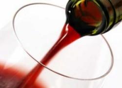 vino_rosso2