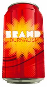 Brand journalism 01