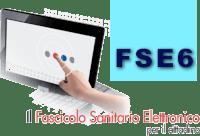 FSE 6