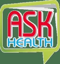 A.S.K. Health