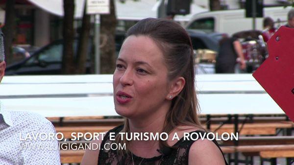 Lavoro, sport e turismo a Rovolon (PD)