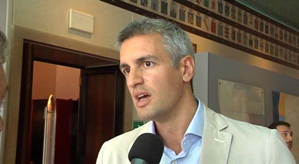 Intervista al consigliere regionale del Veneto Jacopo Berti Movimento Cinque Stelle sulla Pedemontana Veneta