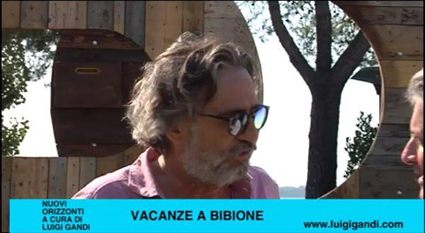 Vacanze a Bibione – puntata 19