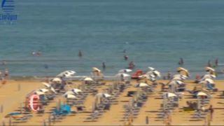 Vacanze a Bibione – puntata 36 – vacanze inclusive