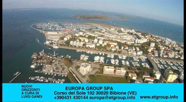 Vacanze a Bibione – puntata 20
