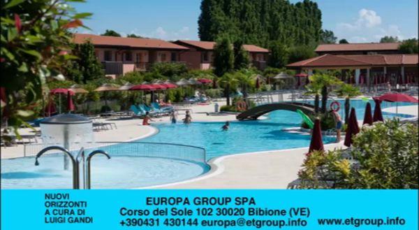 Vacanze a Bibione – puntata 23 – le tignue