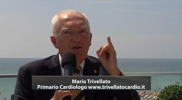 Vacanze a Bibione – puntata 21 – Hotel Ambassador e Trivellato