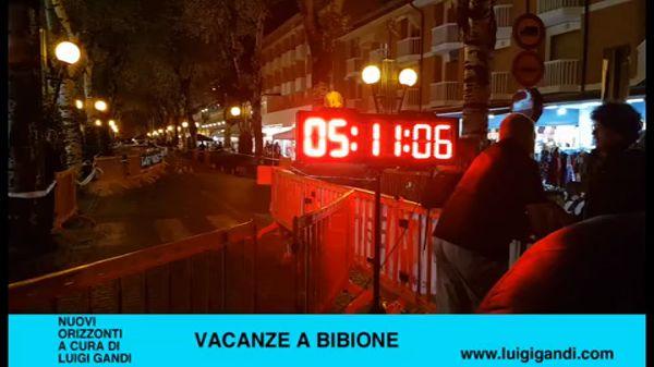 Vacanze a Bibione – puntata 57 – Bike Trophy – parte seconda