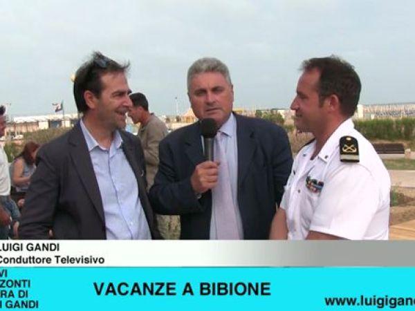 Vacanze a Bibione 2019 – puntata 7