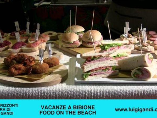 Altra stagione Vacanze a Bibione