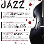 Barolo20web20Martinale20Trio