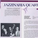 Jazzinaria20caraglio
