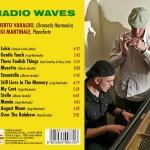 radiowaves_retro