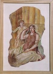 arch.n. 154 cm 44x61, anno 2001
