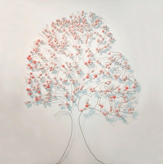 albero1bis