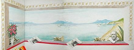 bblioteca300x115-1999