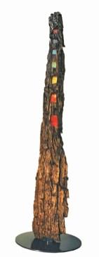 colori27-legno2