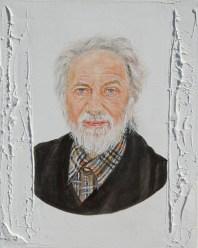giorgio-celiberti-arch308