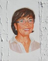 maria-gomierato-arch278-1