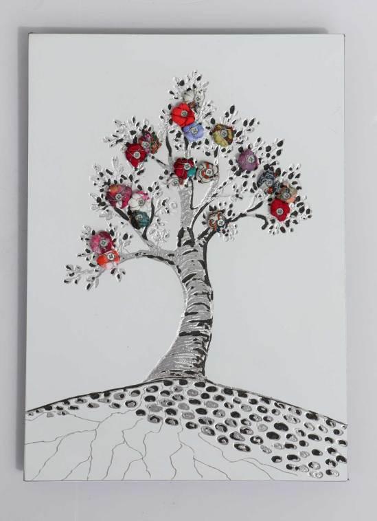 I buoni frutti, archivio n. 2004, cm 30x21