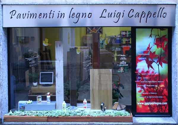 images_negozio