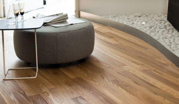 pavimenti-in-legno-1