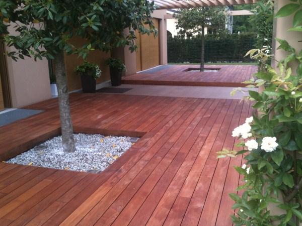 Pavimenti esterni archivi luigi pavimenti in legno - Pavimenti in legno per esterno ...