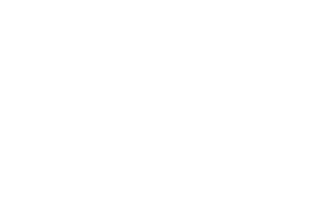 Experimental Superstar - 2018