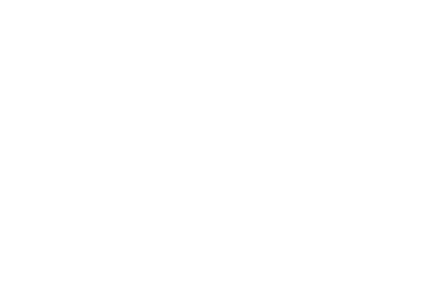 Las vegas Global Film Fest 2019