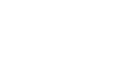 DADASAHEB PHALKE INTERNATIONAL FILM FESTIVAL 2019