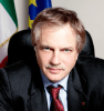 Luigi Pruneti Sito Ufficiale