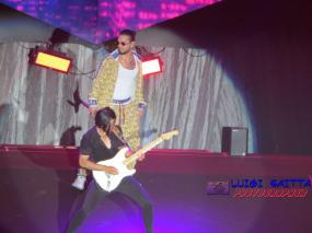 watermarked-MALUMA (7)