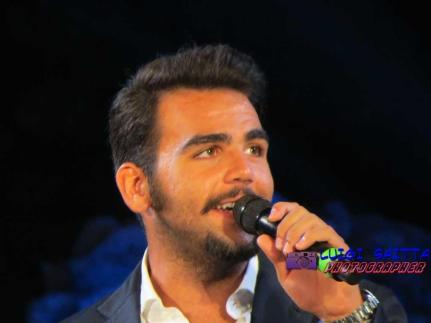 watermarked-gds show 2 (39)