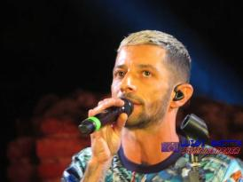 watermarked-gds show 2 (41)