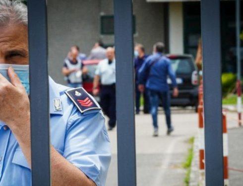 draghi-e-cartabia-in-visita-al-carcere-degli-orrori