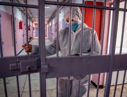 detenuto-a-secondigliano-ha-il-cancro,-gli-fanno-in-ritardo-la-chemioterapia-e-gli-negano-i-domiciliari