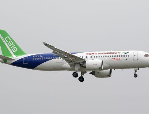 airbus-e-boeing-fanno-pace-per-fare-la-guerra-alla-cinese-comac
