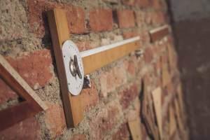 applicazione squadre in legno