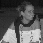 foto-luinteriordesign-profilo-brera-milano